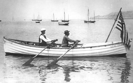 Harbo and Samuelson - credit Gibsons of Scilly.jpg